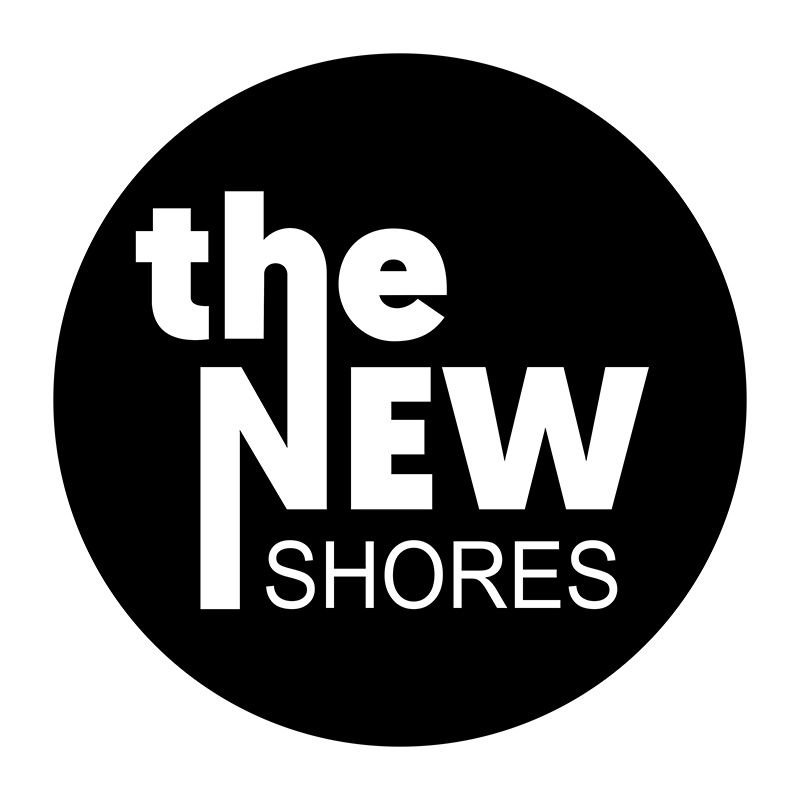 THE NEW SHORES